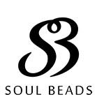 Soul Beads
